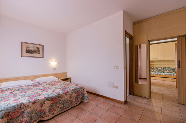 Appartamenti a milano marittima residence piccolo for Appartamenti milano