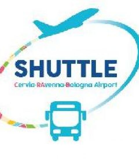 Shuttle Italy Airport