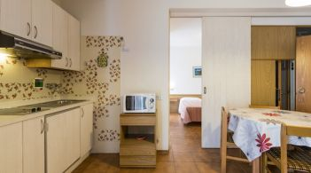 Gallery - 2015 - appartamenti