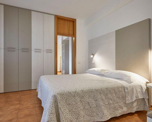 Hotel Residence Piccolo Milano Marittima